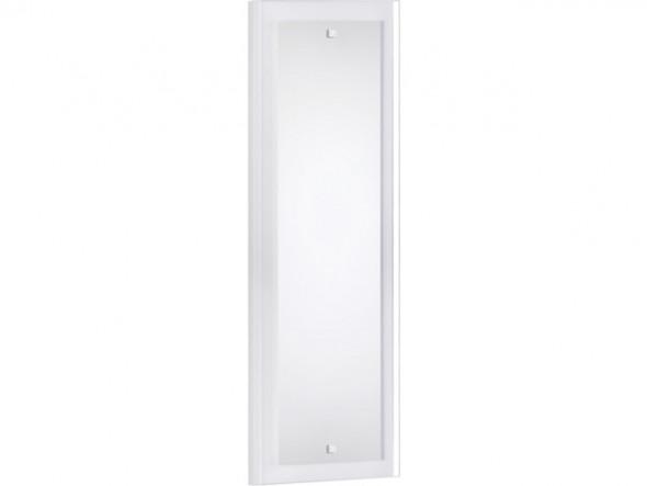 Nowodvorski Kyoto L 5590 Lampa oprawa sufitowa plafon 3x60W shine white