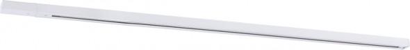 TK Lighting 4044 Tracer Szyna montażowa Szynoprzewód 1m biały