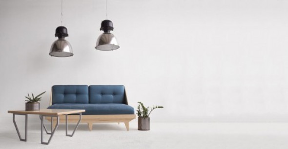 Sofa NORSK MINI