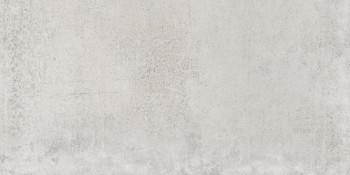 Absolut Keramika Ellesmere płytka gresowa 30x60 G.1