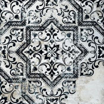 Absolut Keramika Mindanao Term 01 płytka gresowa 60x60 G.1