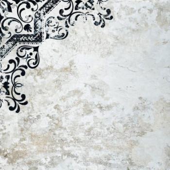 Absolut Keramika Mindanao Term 02 płytka gresowa 60x60 G.1
