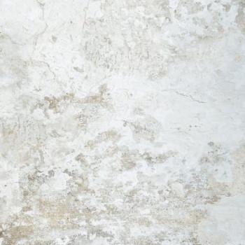 Absolut Keramika płytka gresowa Mindanao 60x60