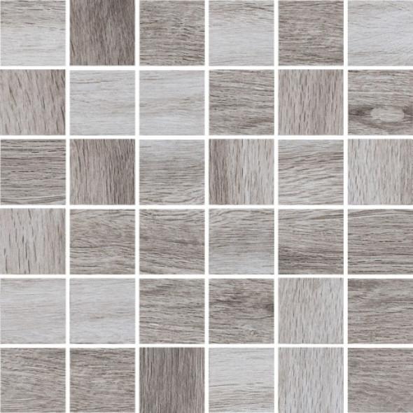 Cerrad mozaika Mattina bianco 30 x 30 G.1