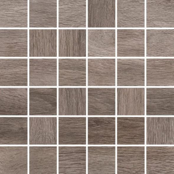 Cerrad mozaika Mattina grigio 30 x 30 G.1