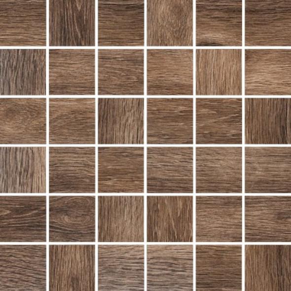 Cerrad mozaika Mattina marrone 30 x 30 G.1