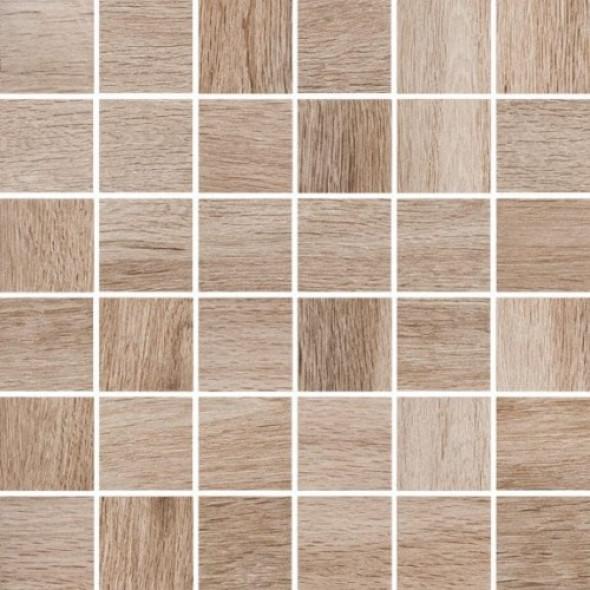 Cerrad mozaika Mattina sabbia 30 x 30 G.1