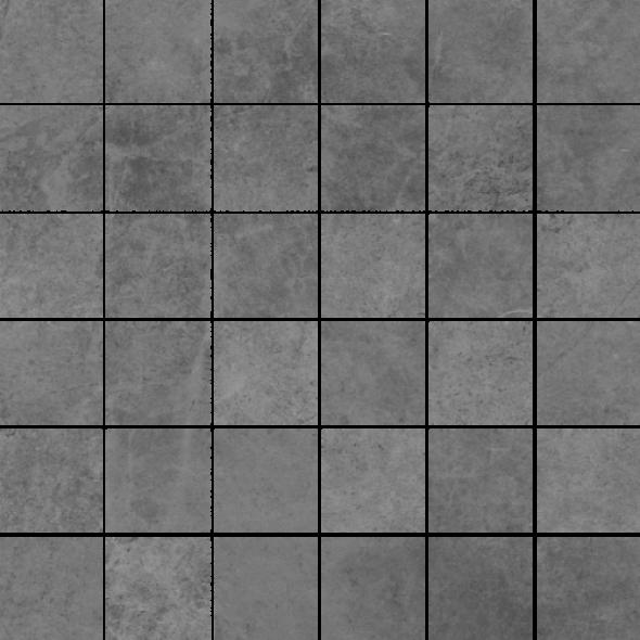 Cerrad mozaika Tacoma grey 30 x 30 G.1