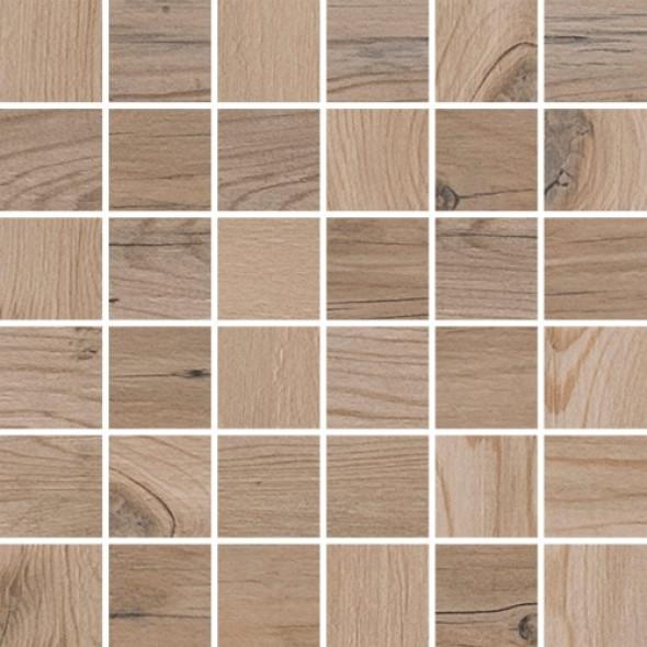 Cerrad mozaika Tonella beige 30 x 30 G.1