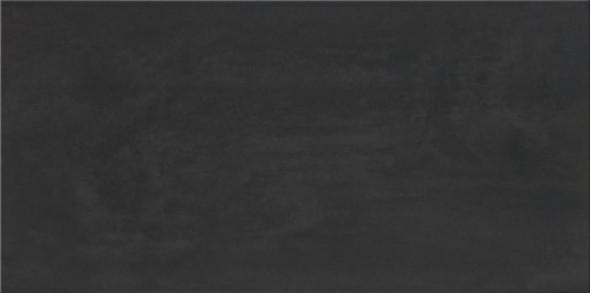 Opoczno CONCRETE FLOWER GRAPHITE 29,7 x 59,8 G.1 NT008-010-1
