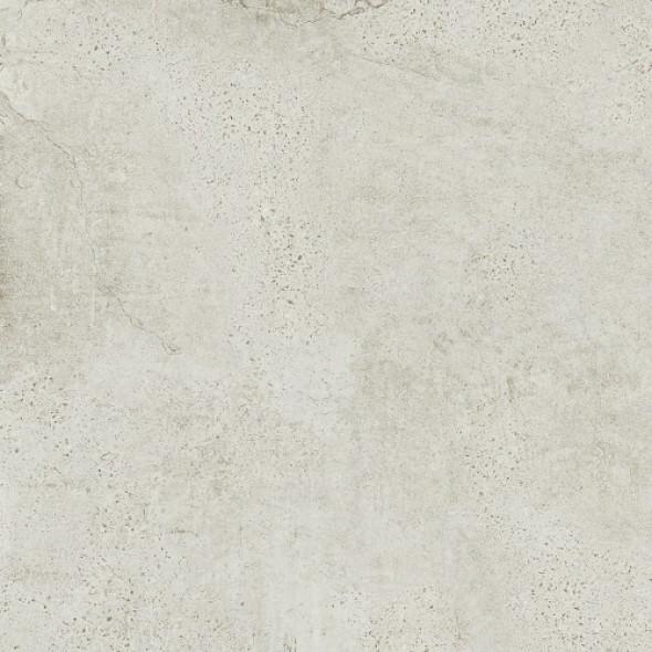 Opoczno NEWSTONE WHITE LAPPATO 119,8 x 119,8 G.1 OP663-002-1