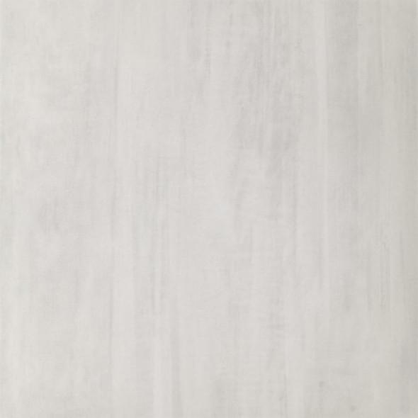 Paradyż Lateriz Bianco Podłoga 40 x 40 cm G.1