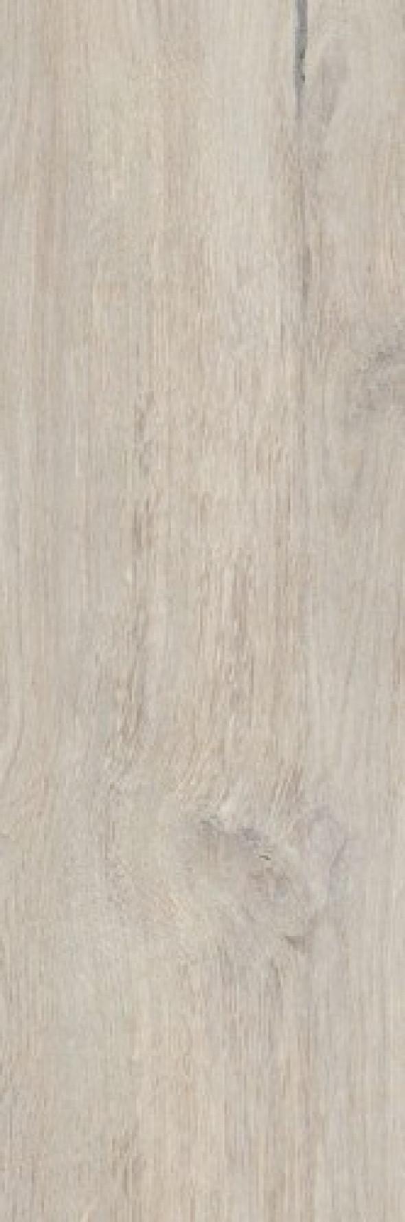 Paradyż Naturalmood Grey Gres Szkl. 20 x 60 G.1
