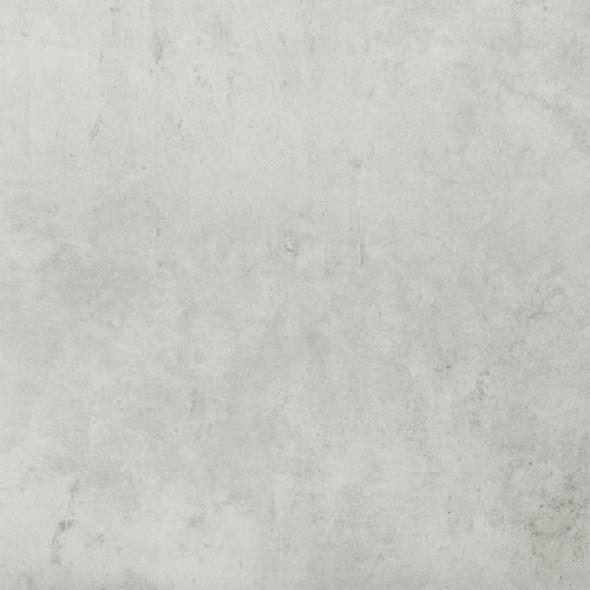 Paradyż Scratch Bianco Gres Szkl. Rekt. Mat. 59.8 x 59.8 cm G.1