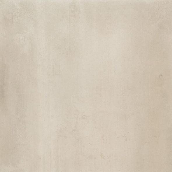 Paradyż Stone Crema Gres Szkl. Rekt. Półpoler 59.8 x 59.8 cm G.1