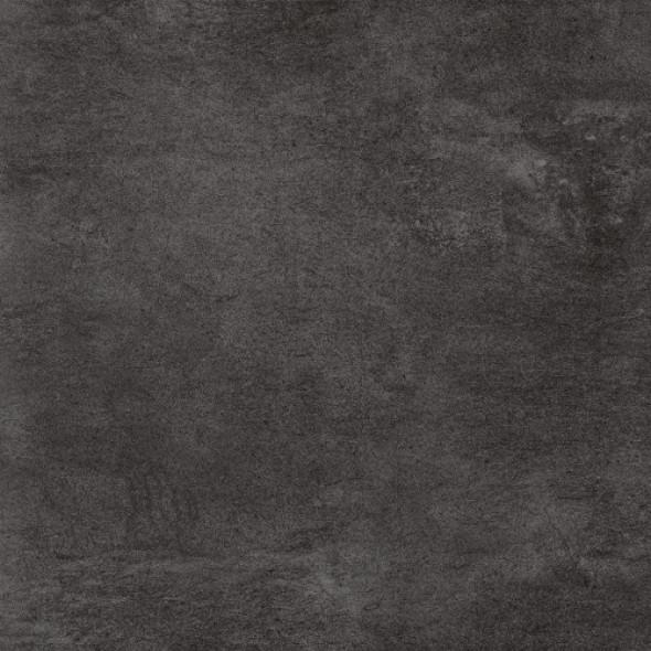 Paradyż Taranto Grafit Gres Szkl. Rekt. Półpoler 59.8 x 59.8 G.1