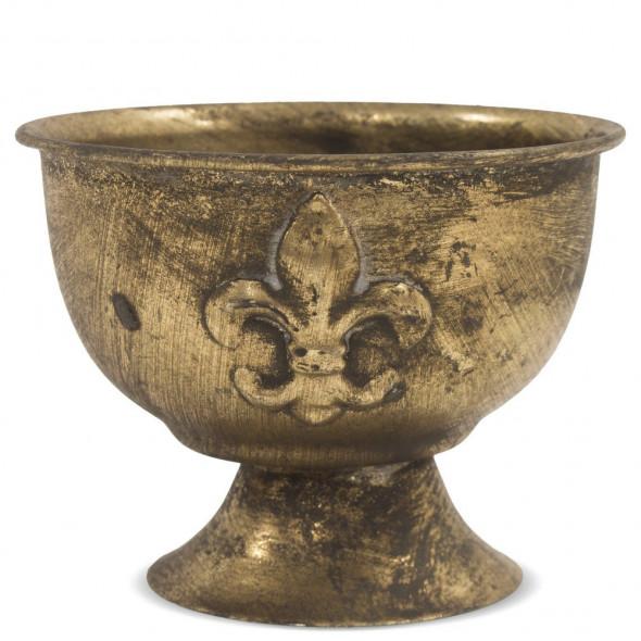 Mała osłonka Old Gold - Kolekcja Greywood