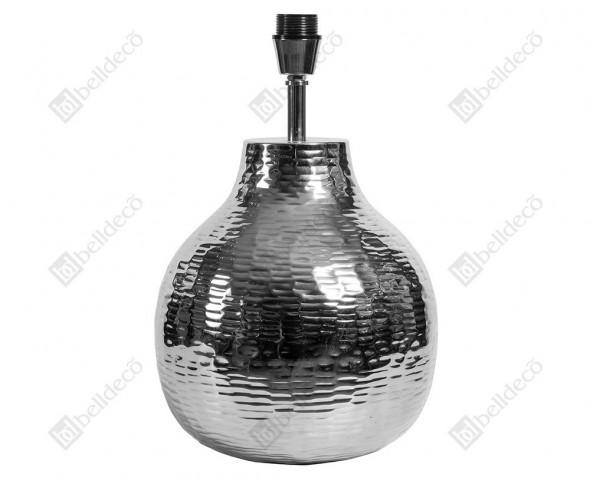 Podstawa lampy szerokiej  DELUX 4 -Kolekcja Belldeco