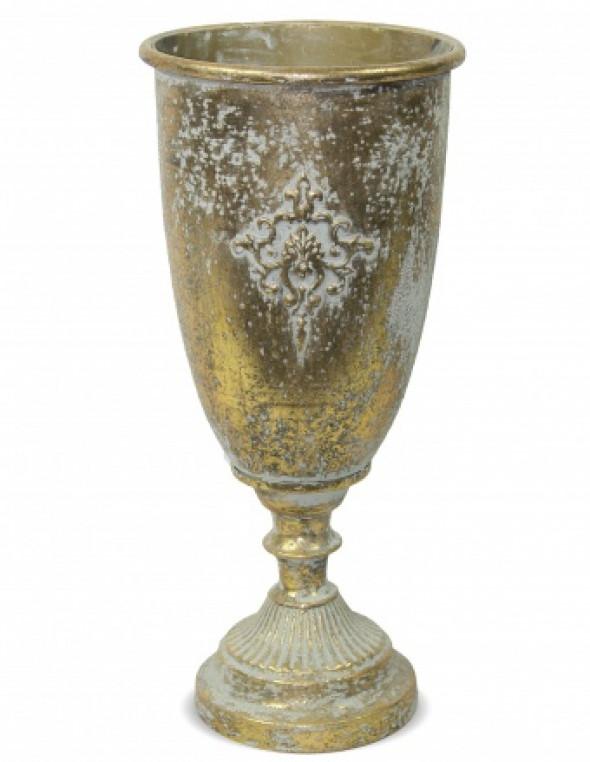 Puchar osłonka Old Gold - Kolekcja Greywood