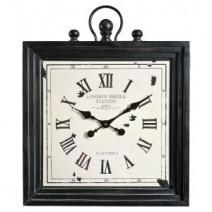 Zegar London Bridge -Kolekcja Belldeco