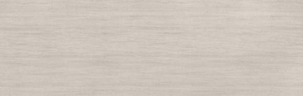 Blat kuchenny pod kamień beż Laminam I Naturali Pietra Grey polerowany 5,6mm 162x324
