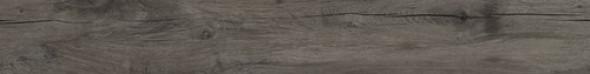 Gres długi drewno sęki naturalne drewno parkiet grafit Flaviker Nordik Wood Smoked PF60003675 26x200