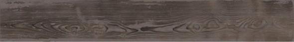 Gres drewno braz krutkie plytki jak parkiet Marazzi Treverkage Anthracit MM8Z 10X70