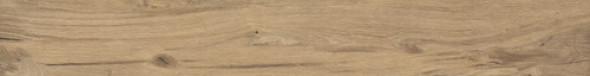 Gres rustykalne sęki drewno parkiet złoty dab Flaviker Nordik Wood Gold PF60003673 26x200