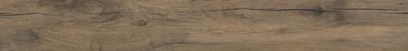 Gres rustykalne sęki naturalne drewno parkiet brąz Flaviker Nordik Wood Brown PF60003674 26x200