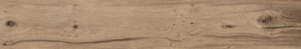 Gres rustykalne sęki naturalne drewno parkiet złoty dab Flaviker Nordik Wood Gold Grip PF60004609 20x120 tr