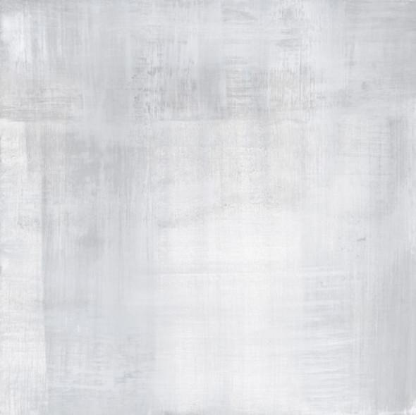Płytka gresowa betonopotobna szara Absolut Keramika Corfu G 60x60 crt