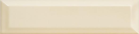 Płytki - cegiełki białe Equipe Metro Cream 7.5X30 mr,ir