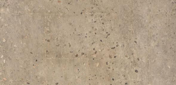 Płytki do basenów betonopodobne lastryko beżowe Fioranese Concrete CN362E 30,5 × 61,4