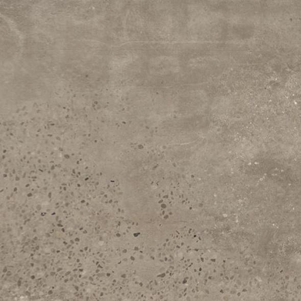 Płytki do basenów betonopodobne lastryko beżowe Fioranese Concrete CN607ER 60,4 × 60,4
