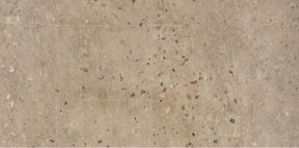 Płytki do basenów betonopodobne lastryko beżowe Fioranese Concrete CN622R 60,4 × 120,8