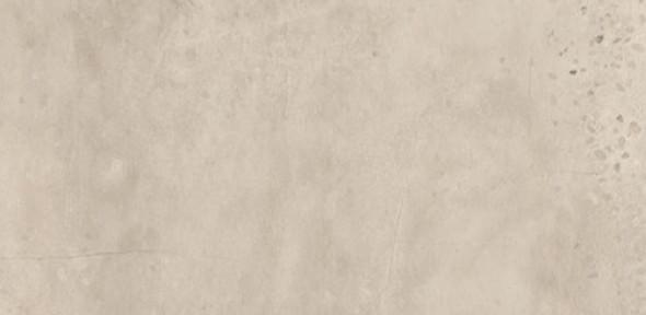 Płytki do basenów betonopodobne lastryko jasno beżowe Fioranese Concrete CN621R 60,4 × 120,8