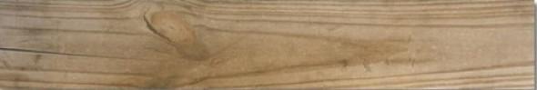 Płytki drewnopodobne brązowy, Duke Nogal 20x120 dms