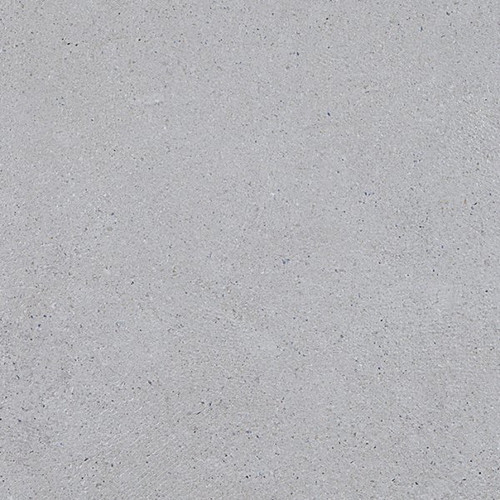 Płytki podłogowe beton szare Porcelanosa Dover Acero P18569521 59,6X59,6