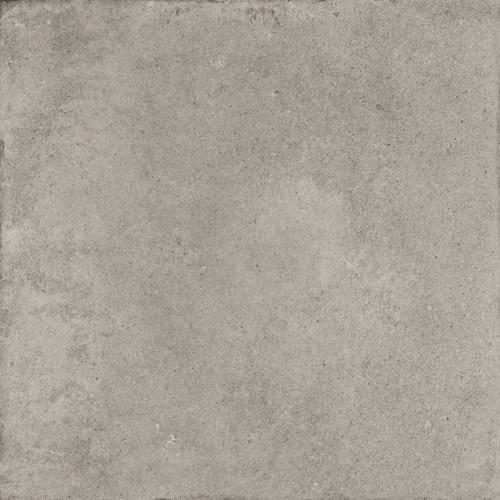 Płytki podłogowe beton szary ABK Unika Grey UKR01150 60x60