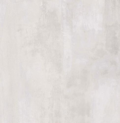 Płytki podłogowe duże metalizowane szare ABK Interno 9 Pearl 160x160
