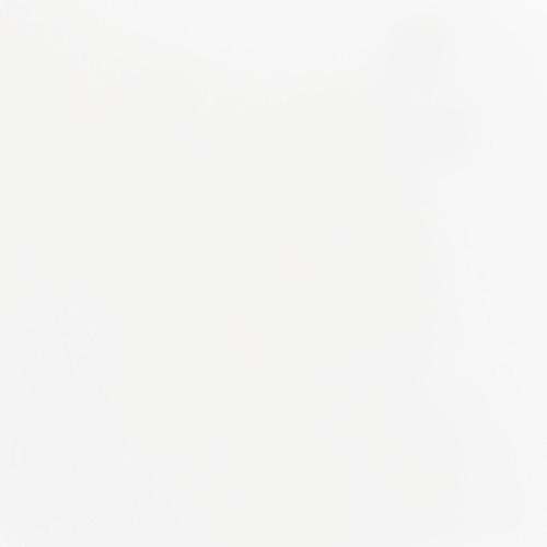 Płytki podłogowe snieznoobiałe błyszczące GEOCOVERINGS Snow White POŁYSK 80X80