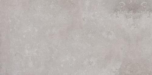 Płytki podłogowe szare Nord Ceram Tecno Score GREY 60x120 hz