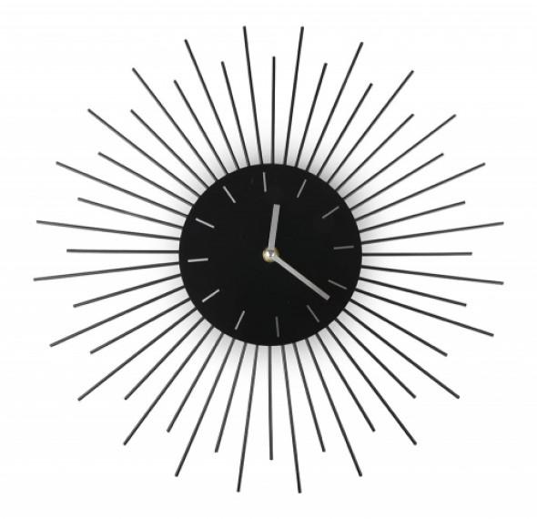 Zegar ścienny SUN