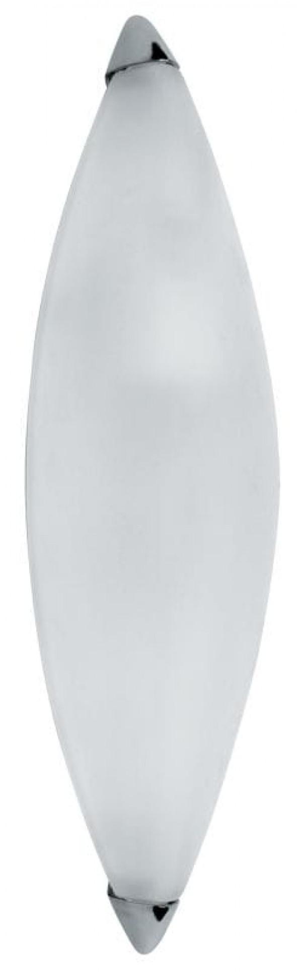 Rabalux 5702 - Oświetlenie łazienkowe STEFANY E14/40W/230V