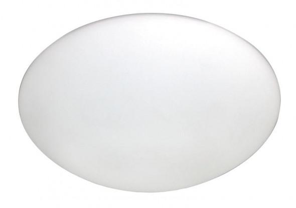 Rabalux 5832 - Oświetlenie łazienkowe CIBYLL 1xE27/60W/230V