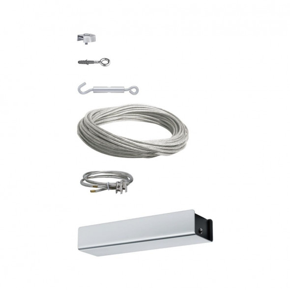 System linkowy system bazowy PL94096