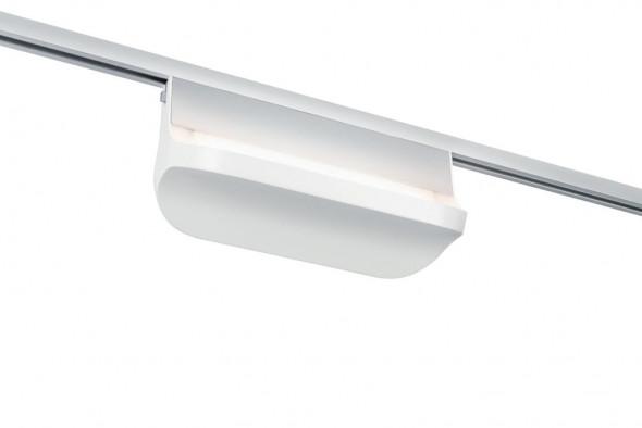 URail BLE LED Fluter Chronos 16W Chr-m