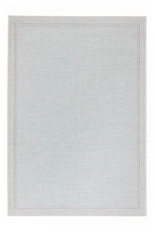 Dywan Harper Blue - 160 x 230 cm