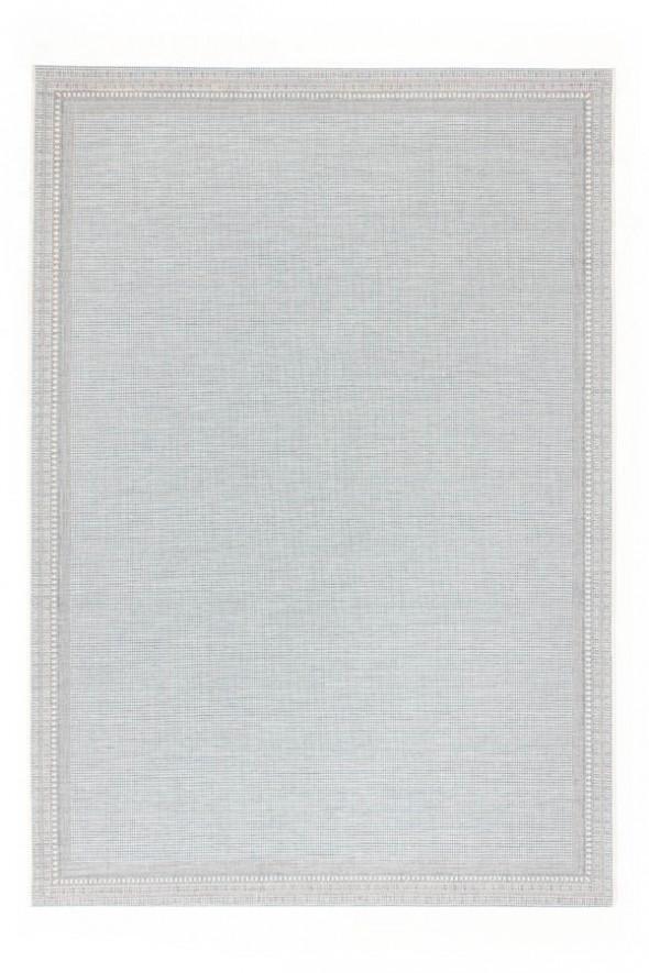 Dywan Harper Blue - 230 x 330 cm
