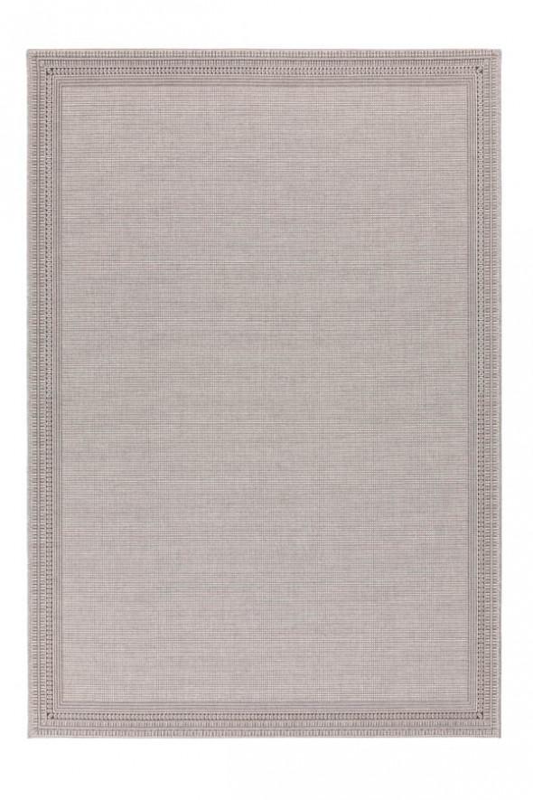 Dywan Harper Grey - 180 x 280 cm